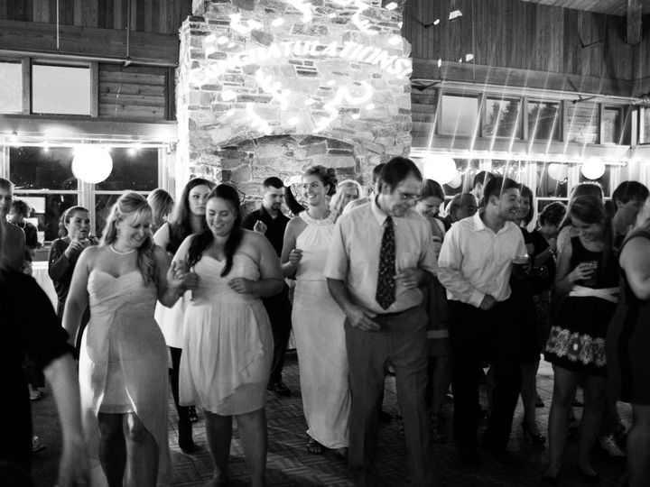 Tmx 1453749362685 142a7560 Silverdale, WA wedding dj