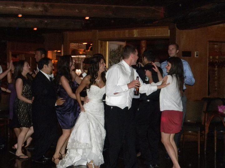 Tmx 1453749538077 Dscn0494 Silverdale, WA wedding dj