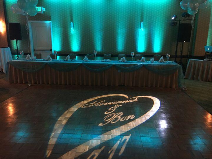 Tmx Img 0144 51 908668 Silverdale, WA wedding dj