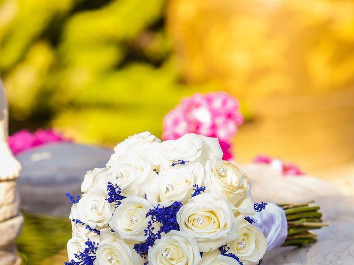Tmx 1529969031 B61454d2ce46d4ff 1529969028 6ed501d8f2d0855d 1529969001253 2 Untitled 3 Petaluma, CA wedding photography