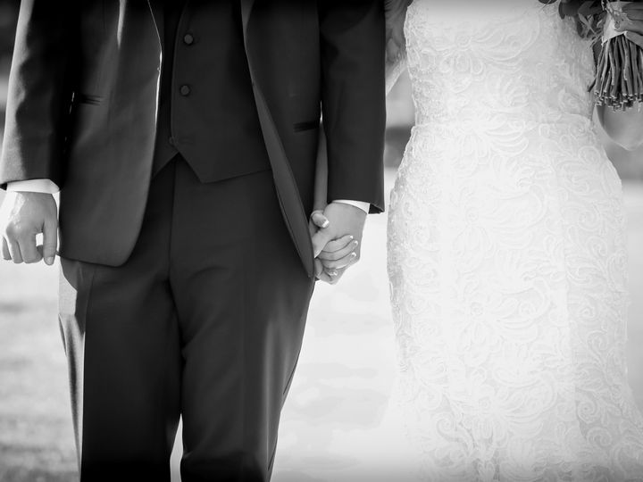 Tmx 1529969078 D7f54ddf63994e07 1529969075 01cffe90dd1b8227 1529969058316 4 Untitled 22 Petaluma, CA wedding photography