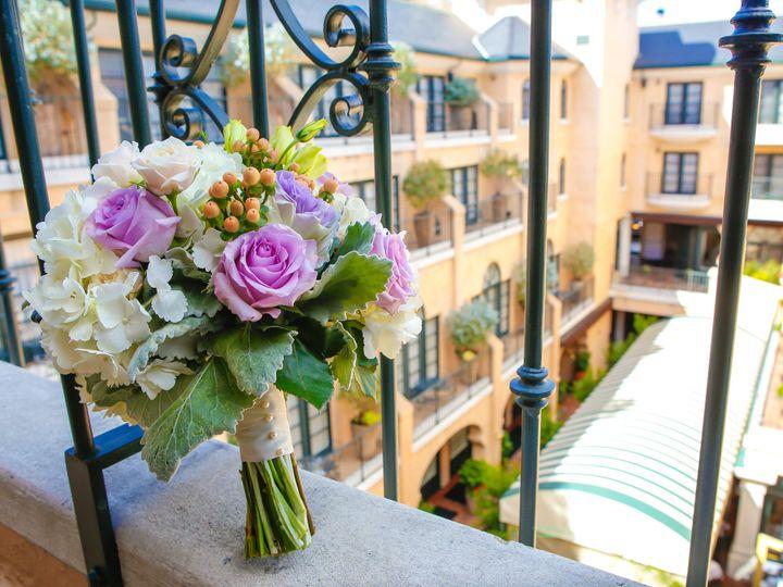 Tmx 1529969102 56eb41672f61dd57 1529969099 4bd6a2760ecbff89 1529969080253 5 Untitled 24 Petaluma, CA wedding photography