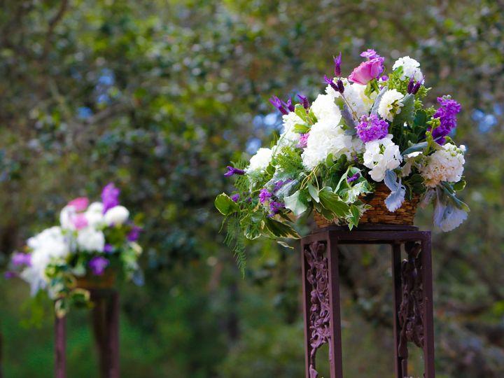 Tmx 1529969146 F951529fe92eed6a 1529969143 8630bfc61763b789 1529969114917 7 Untitled 33 Petaluma, CA wedding photography