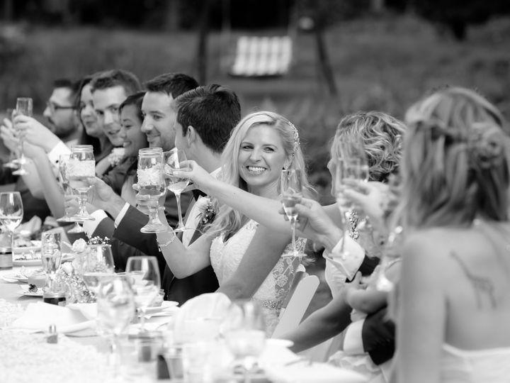 Tmx 1529969279 A169dffc0b055824 1529969276 17430e018ff34754 1529969261389 16 Untitled 47 Petaluma, CA wedding photography