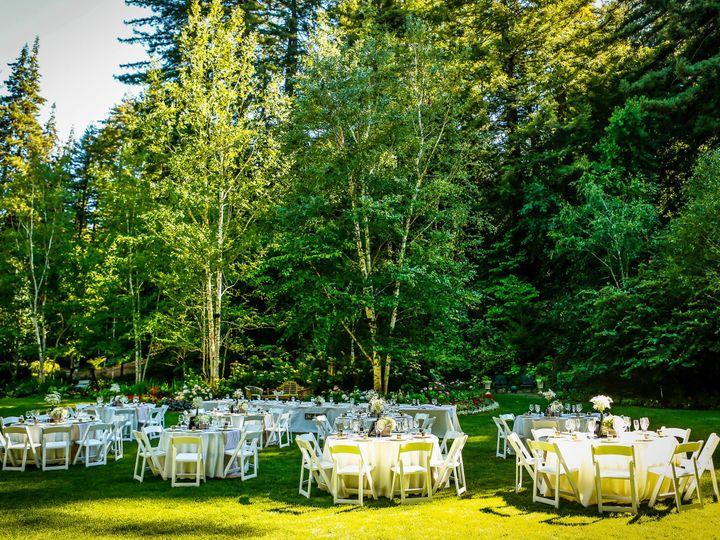 Tmx 1529969284 3a138274d6eb8d1a 1529969281 Fa768d24e8329678 1529969263524 17 Untitled 49 Petaluma, CA wedding photography