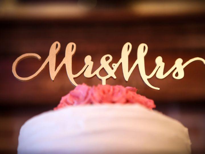 Tmx 1529969317 Be33516059064282 1529969314 400f90bacca8749d 1529969297381 20 Untitled 53 Petaluma, CA wedding photography