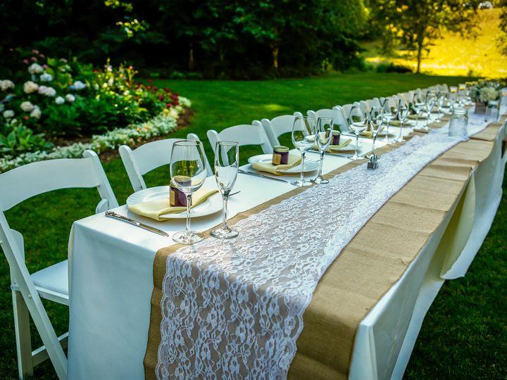 Tmx 1529969321 51cffd94ed729988 1529969317 16b2b2e2fce2240f 1529969293197 18 Untitled 51 Petaluma, CA wedding photography