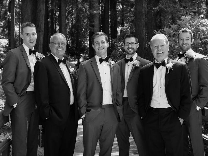 Tmx 1529969328 69a43b7efc182ee9 1529969325 Dce7ef4674d9e808 1529969295022 19 Untitled 52 Petaluma, CA wedding photography