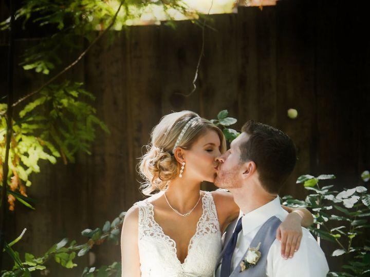 Tmx 1529969333 7b2707495e0bce4c 1529969330 D62c0c9e2683aeb8 1529969318286 21 Untitled 54 Petaluma, CA wedding photography