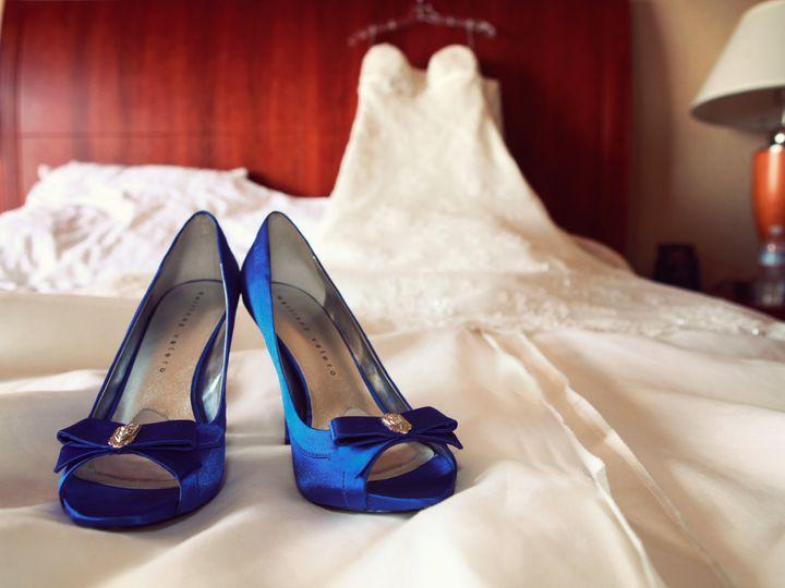 Tmx 1529969343 1dc9a13798851dba 1529969339 Fbca3b03689dda7a 1529969325149 23 Untitled 57 Petaluma, CA wedding photography