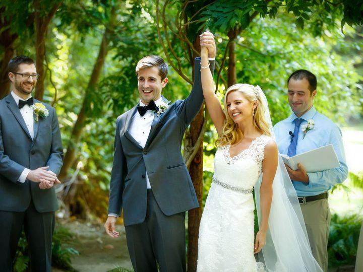 Tmx 1529969403 E160babf46aca0dc 1529969400 E428a8abbd30180a 1529969371789 27 Untitled 61 Petaluma, CA wedding photography