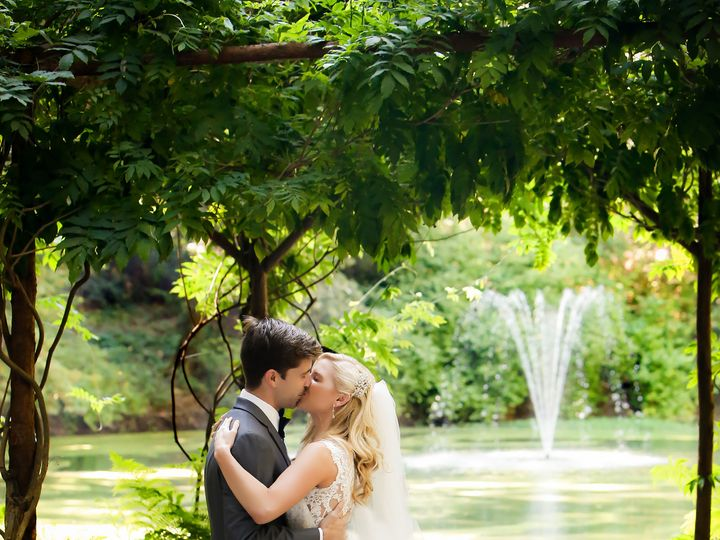 Tmx 1529969432 Cb10ea942a953360 1529969428 134c8b61d6669ab7 1529969373318 28 Untitled 62 Petaluma, CA wedding photography