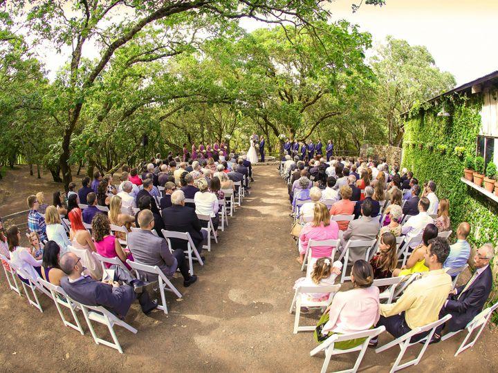 Tmx 1529969459 2eb7a758f2e3f4a0 1529969455 B9149dab9961725f 1529969375157 29 Untitled 63 Petaluma, CA wedding photography