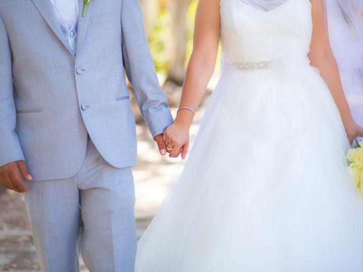 Tmx 1530036139 98be301a1d567e4c 1530036136 Bc60387bd74ee87d 1530036132548 3 Untitled 58 Petaluma, CA wedding photography