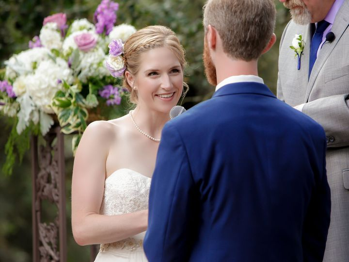 Tmx 1530036152 43044b6823c9a3d3 1530036149 F47fcac4015e84df 1530036142996 4 Untitled 60 Petaluma, CA wedding photography