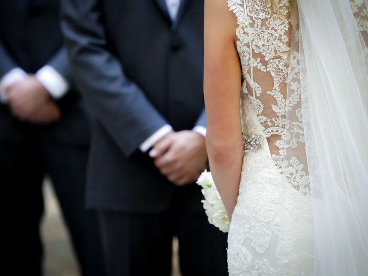 Tmx 1530036166 D6e911bfae796ef3 1530036160 C9385b3fd0b07e03 1530036157244 5 Untitled 66 Petaluma, CA wedding photography