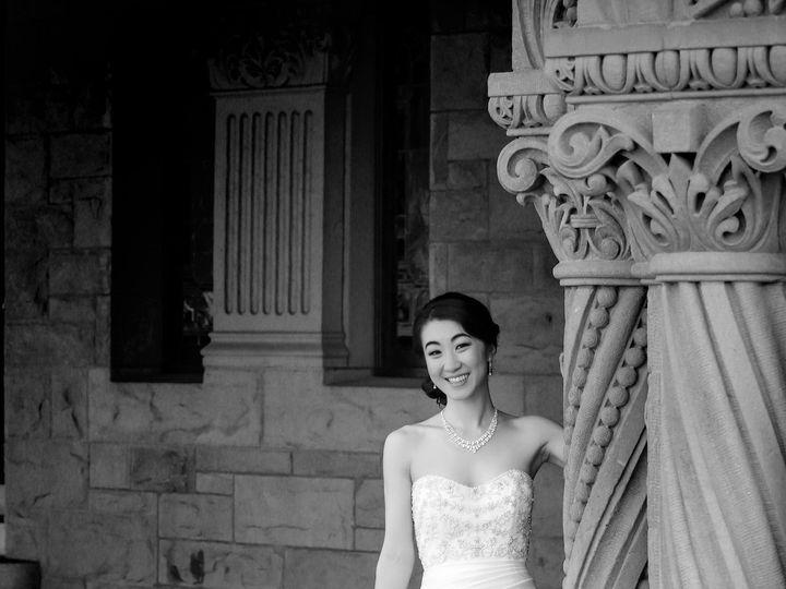 Tmx 1530036196 75a17beb65b2dd64 1530036193 443af8778b27cb63 1530036190368 8 Untitled 78 Petaluma, CA wedding photography