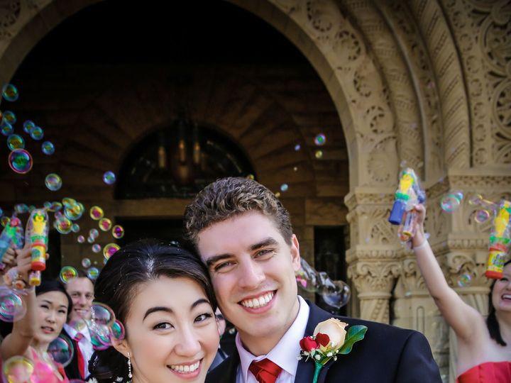 Tmx 1530036210 Ab1e6d707447d7d5 1530036207 20c020c48f2b2b25 1530036205305 10 Untitled 87 Petaluma, CA wedding photography