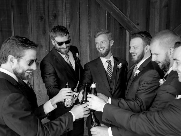 Tmx 1530036221 001f95bb05ad9d94 1530036218 Cf57d3b402bfd6e4 1530036212312 11 Untitled 88 Petaluma, CA wedding photography