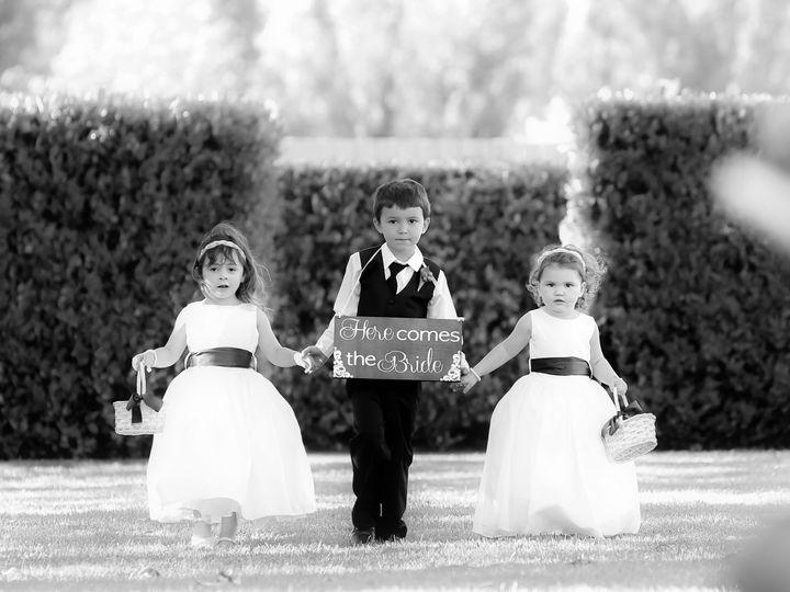 Tmx 1530036229 4d62f183e589fd9a 1530036227 34aac8fbbff88d1e 1530036227271 13 Untitled 96 Petaluma, CA wedding photography
