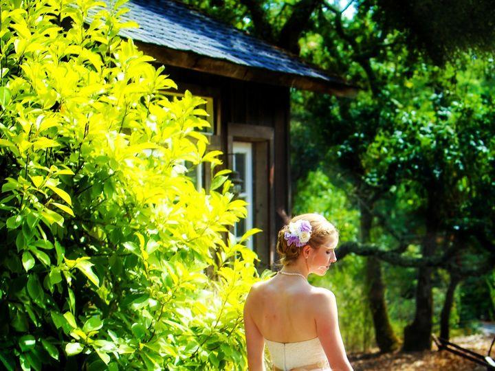 Tmx 1530036249 0b5f816a3b9ad28f 1530036238 57de2d833fb3ea03 1530036236191 15 Untitled 101 Petaluma, CA wedding photography