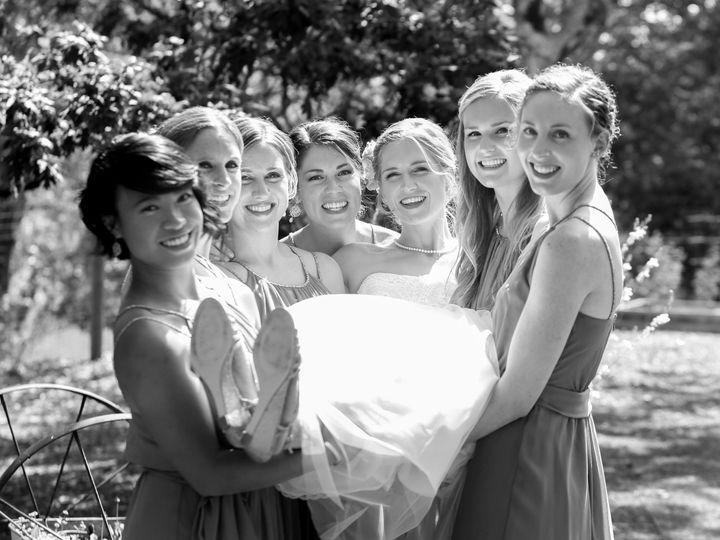 Tmx 1530036366 Bd5b32c1dbd5ba03 1530036363 E6bcd3b8547476c7 1530036358503 16 Untitled 102 Petaluma, CA wedding photography