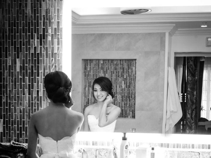 Tmx 1530036377 Fee807c21d249ada 1530036374 7764616694129731 1530036361472 17 Untitled 116 Petaluma, CA wedding photography