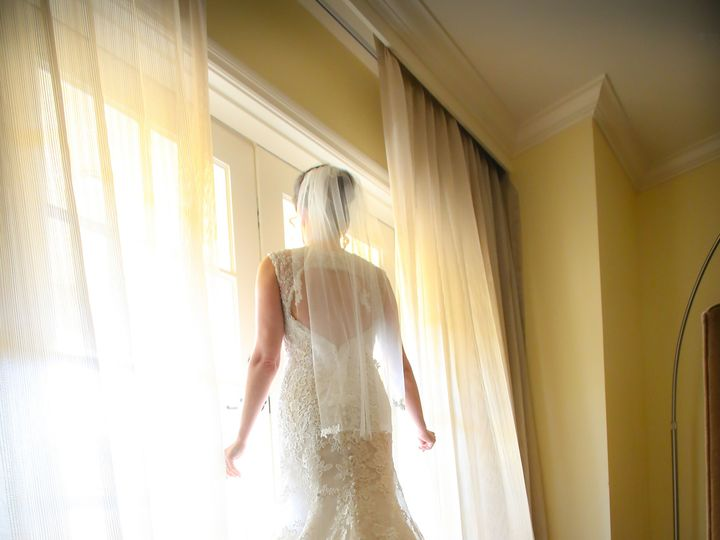Tmx 1530036423 C177ec2f71ac30e6 1530036420 09815a6d25b160af 1530036413122 22 Untitled 124 Petaluma, CA wedding photography