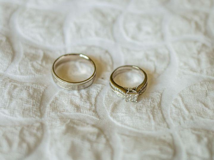Tmx 1530036471 377242a9ffc7eef3 1530036469 9c0d4f0cb7c34e2f 1530036466777 27 Untitled 135 Petaluma, CA wedding photography