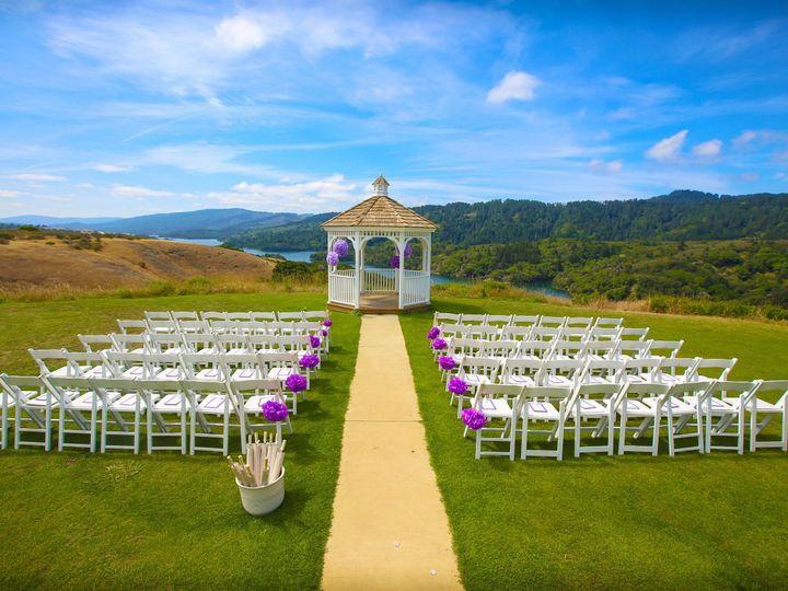 Tmx 1530036483 Ffe8600308efe305 1530036480 5b8b93e4fec9f454 1530036475688 28 Untitled 138 Petaluma, CA wedding photography