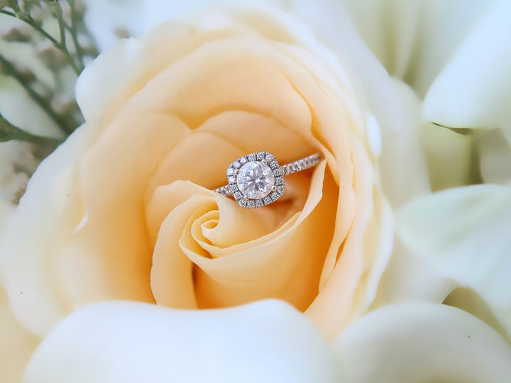 Tmx 1530038237 90ccaf6087ab26b5 1530038234 F20158085e5ae23a 1530038231206 31 Untitled 148 Petaluma, CA wedding photography