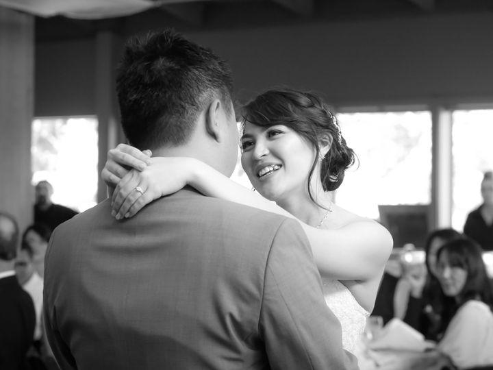 Tmx 1530038254 0dcadf7565af3304 1530038251 E3abfa5ff4a8419e 1530038249071 33 Untitled 160 Petaluma, CA wedding photography