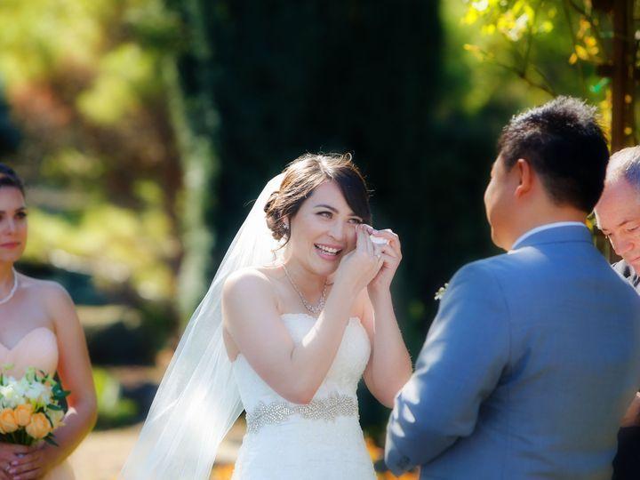 Tmx 1530038264 Cc4e4f2810119193 1530038261 78487b83d684ec1d 1530038258368 34 Untitled 164 Petaluma, CA wedding photography
