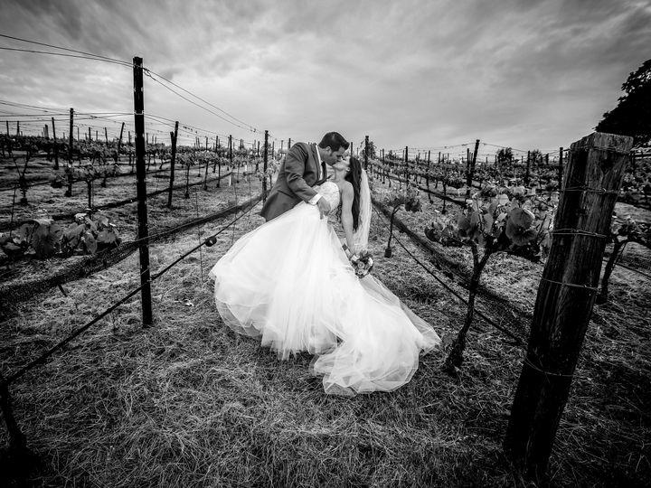 Tmx 1530038317 220cf47bf9d0e96a 1530038311 B70eb50c5ead52dd 1530038306718 39 Untitled 183 Petaluma, CA wedding photography