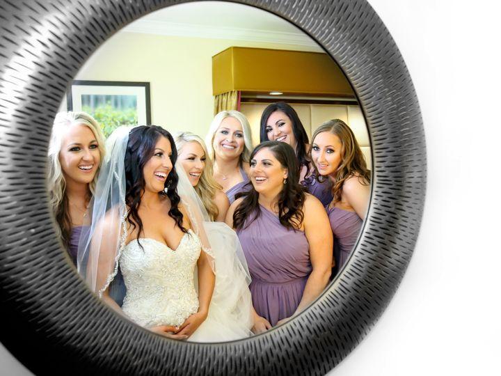 Tmx 1530038334 3dc325e037d8e634 1530038332 3a355d6fbb134463 1530038325687 42 Untitled 193 Petaluma, CA wedding photography