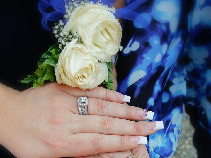 Tmx 1530038341 74fe8ddd765a0fbc 1530038338 E28b4703052202f7 1530038335718 43 Untitled 197 Petaluma, CA wedding photography