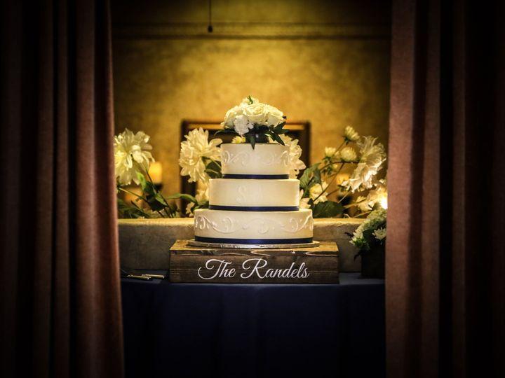 Tmx 1530038354 589b391a38637192 1530038351 1587bb459274a2de 1530038344054 44 Untitled 198 Petaluma, CA wedding photography