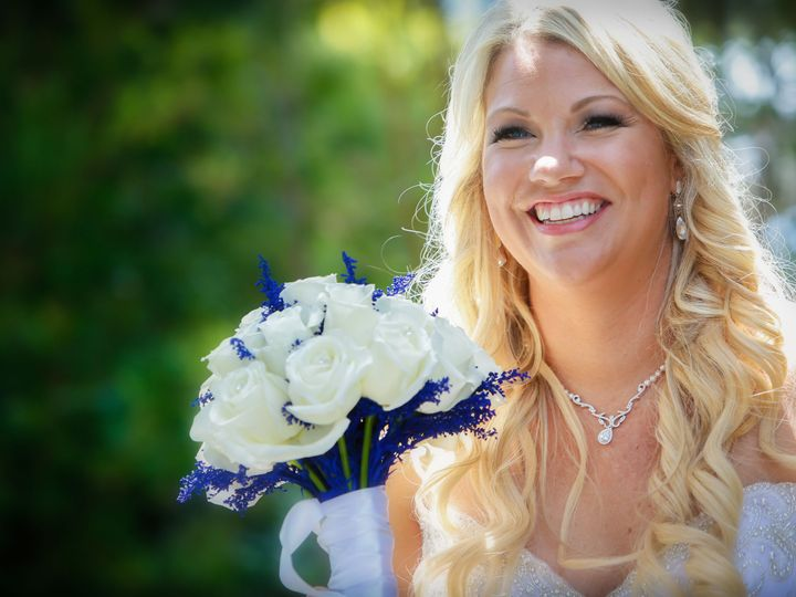 Tmx 1530038362 8e77050c08b97d4e 1530038359 Dcdc45ab85ec2dc1 1530038355311 45 Untitled 203 Petaluma, CA wedding photography