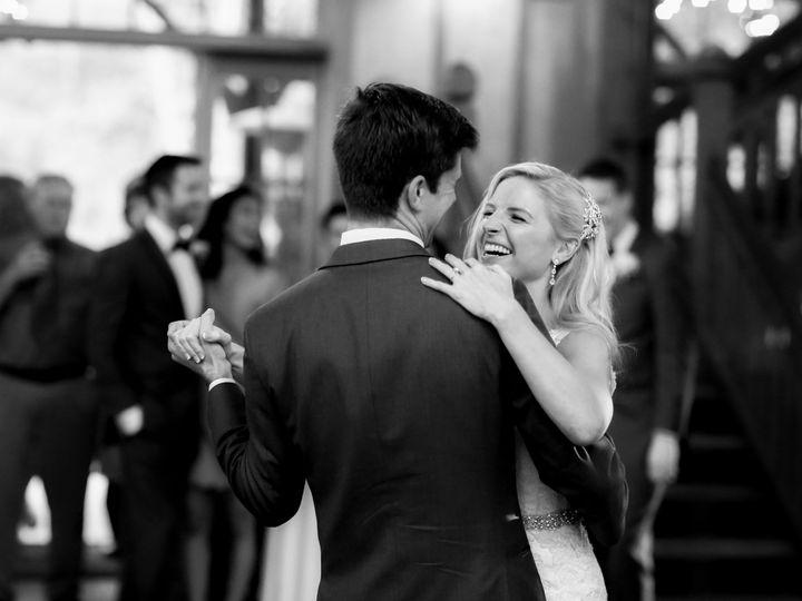 Tmx 1530038379 7ac84e9640003dec 1530038376 Fe11b8e0e5bd7545 1530038373759 47 Untitled 216 Petaluma, CA wedding photography