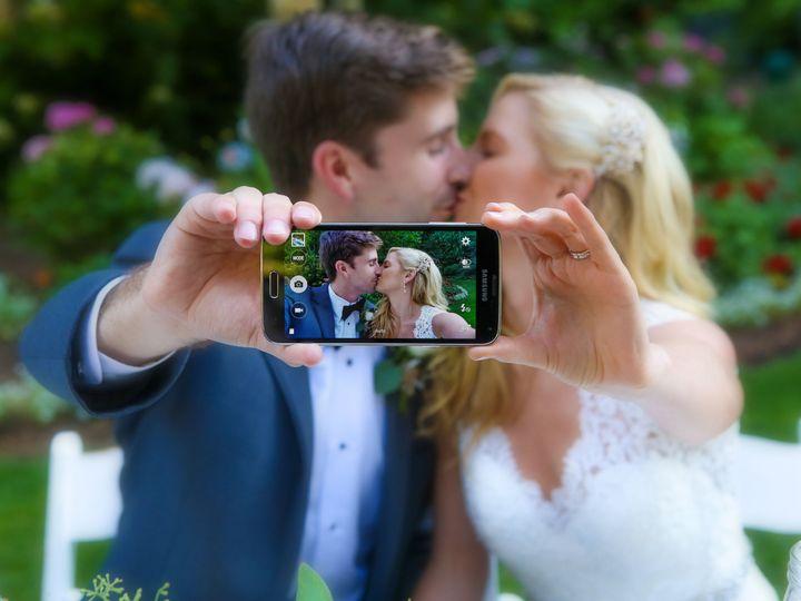 Tmx 1530038387 7674d95de9438300 1530038383 83da38def2cfa86f 1530038381383 48 Untitled 217 Petaluma, CA wedding photography