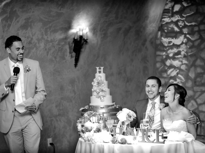 Tmx 1530038397 0ae44826563eaa36 1530038393 Bd97610959bcd90c 1530038389191 49 Untitled 218 Petaluma, CA wedding photography
