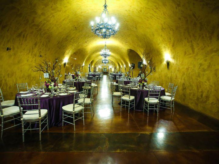 Tmx 1530038424 5af61f38c99adffd 1530038420 77006a63ffb8d375 1530038416265 53 Untitled 229 Petaluma, CA wedding photography