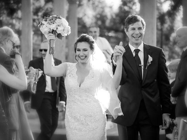 Tmx 1530038459 8f27799fd56e4ba5 1530038456 Ec7e5af0f100064d 1530038450878 56 Untitled 246 Petaluma, CA wedding photography