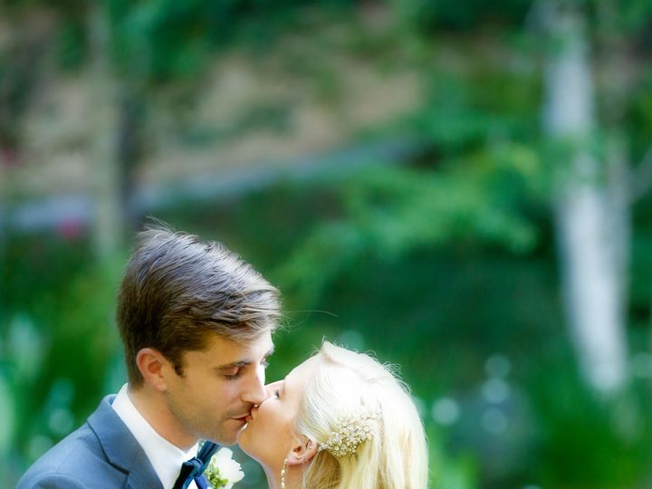 Tmx 1530038473 551140ef1cf0593b 1530038470 806ec5b55972e77e 1530038467910 58 Untitled 233 Petaluma, CA wedding photography