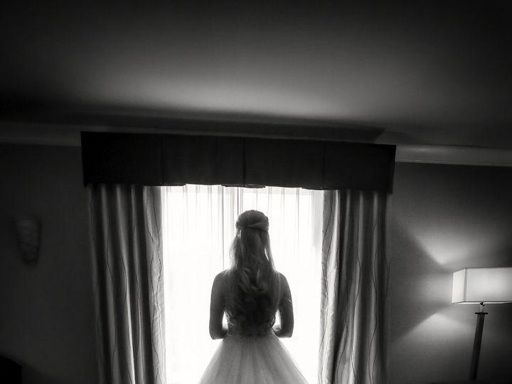 Tmx Ad0145 51 48668 161248332714114 Petaluma, CA wedding photography