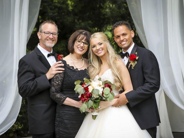 Tmx Ad0589 51 48668 161248315954748 Petaluma, CA wedding photography