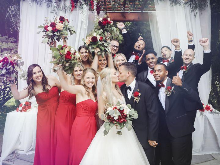 Tmx Ad0631 51 48668 161248317194888 Petaluma, CA wedding photography