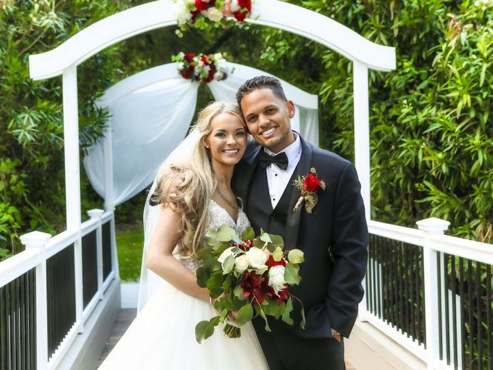 Tmx Ad0708 51 48668 161248320852313 Petaluma, CA wedding photography