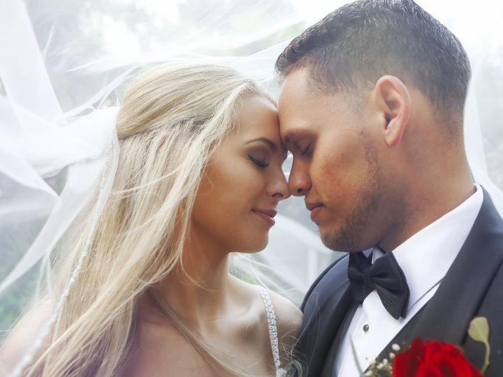 Tmx Ad0712 51 48668 161248319798447 Petaluma, CA wedding photography