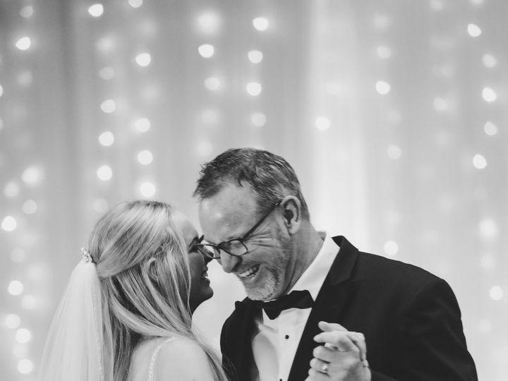 Tmx Ad0955 51 48668 161248322774094 Petaluma, CA wedding photography